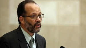 Photo of Message From The Secretary-General,  Caribbean Community (Caricom) Ambassador Irwin Larocque   On The Occasion Of The  Observance Of Caribbean Statistics Day 15 October 2014