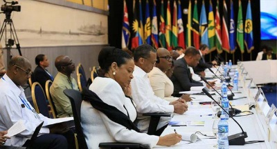 Photo of Cuba agrees to extension on trade agreement with CARICOM