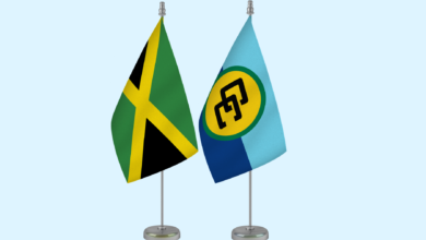 Photo of CARICOM congratulates Jamaica on 59 years of Independence
