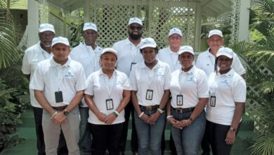Photo of CARICOM Election Observation Mission to Saint Lucia General Elections, 26 July 2021 –  Preliminary Statement