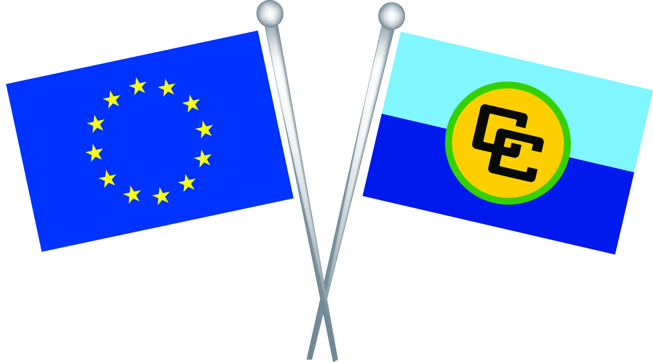 Photo of European Union steps up support for Caribbean countries