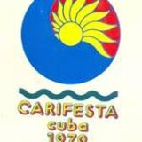 carifesta 1979