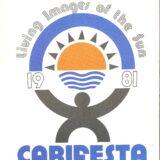 carifesta-1981