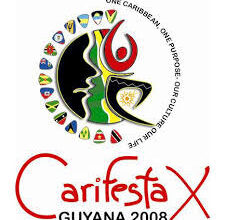 Photo of CARIFESTA X