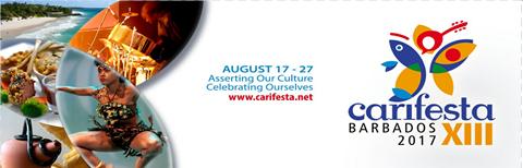 Photo of CARIFESTA XIII – An opportunity for Regional economic progress