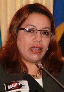 Photo of Guyana/Venezuela oil exploration conflict…Guyana pleased at CARICOM support