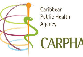 Photo of Be proactive, reduce your risk of catching the flu – CARPHA