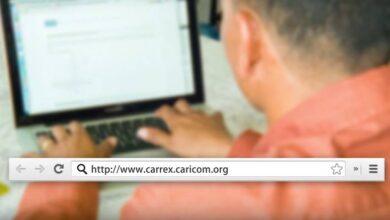 Photo of CARICOM Rapid Exchange System for Dangerous Non-food Consumer Goods (CARREX)