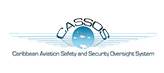 Caribbean Aviation Safety and Security Oversight System- (CASSOS)