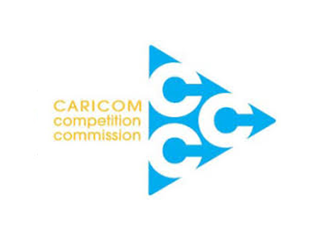 CARICOM Competition Commission (CCC)