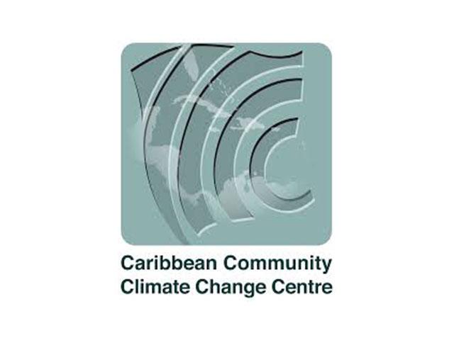 Caribbean Community Climate Change Centre (CCCCC)