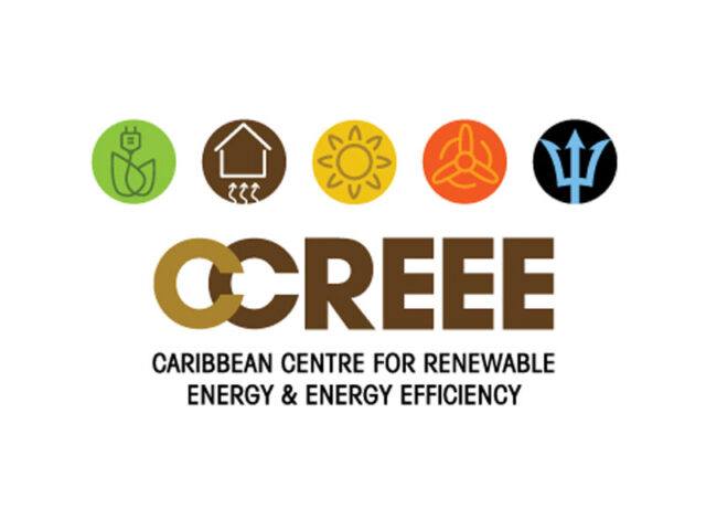 Caribbean Center for Renewable Energy and Energy Efficiency (CCREEE)