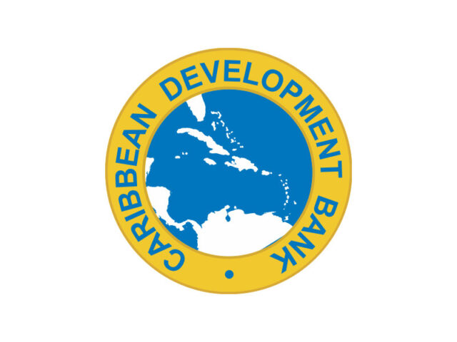 Caribbean Development  Bank (CDB)