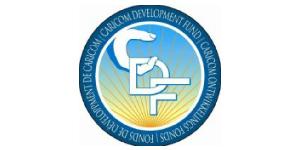 CARICOM Development Fund (CDF)