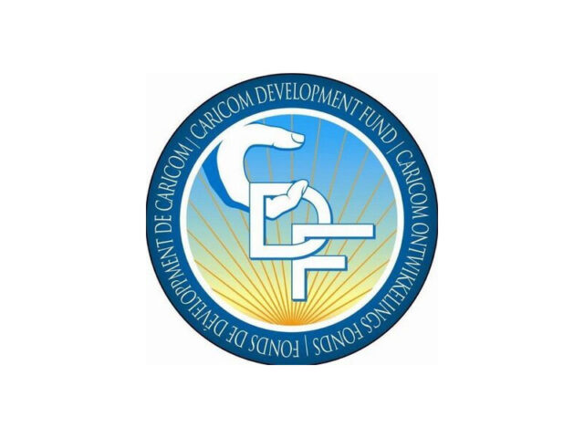 CARICOM Development Fund (CDF)