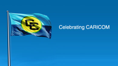 Photo of What CARICOM means to me – CARICOM Youth Ambassadors have their say on CARICOM Day
