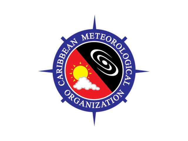 Caribbean Meteorological Organisation (CMO)