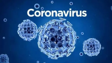 Photo of CARICOM Health Ministers to hold Emergency Meeting on deadly Coronavirus