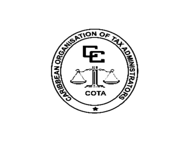Caribbean Organisation of Tax Administrators (COTA)