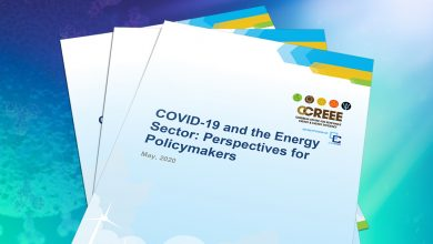 Photo of COVID-19 and the Energy Sector: Perspectives for Policymakers