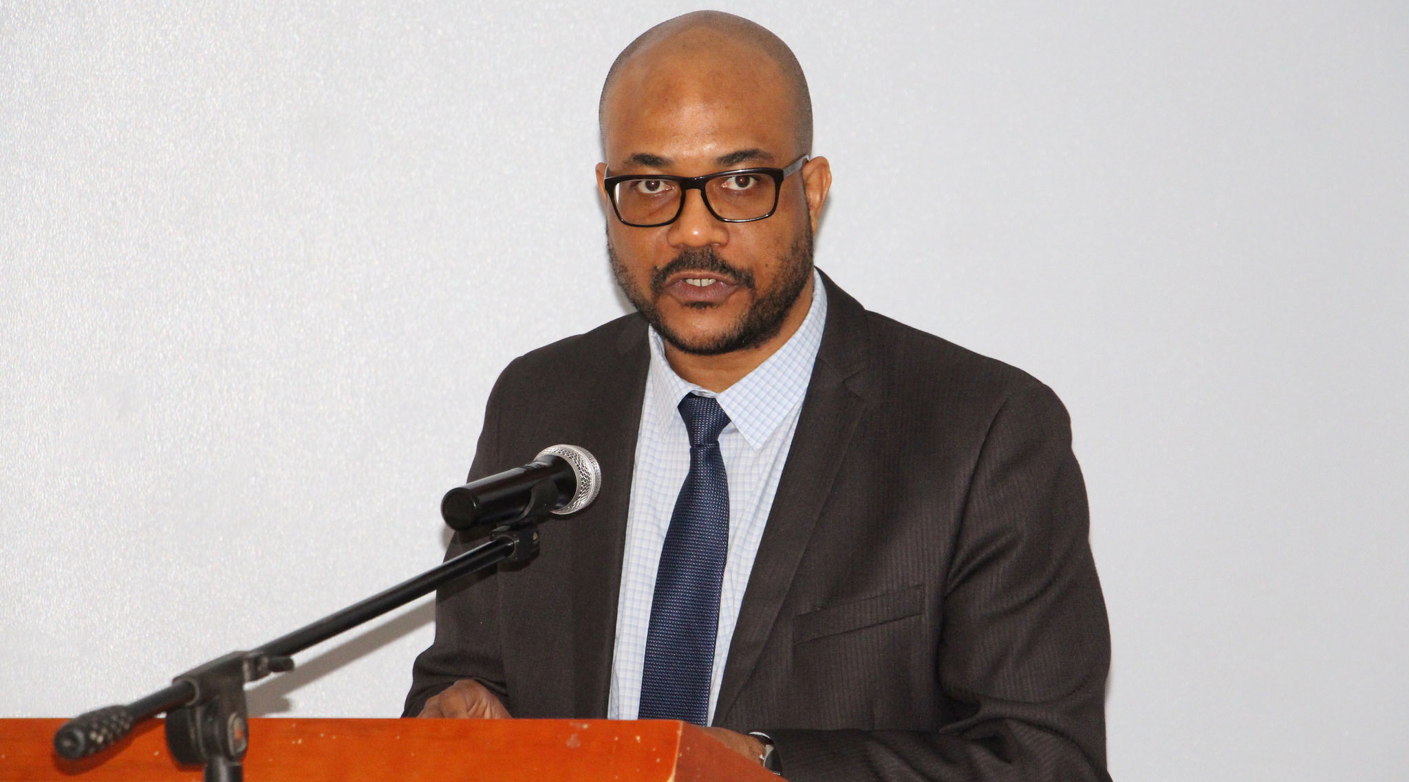 Photo of Work to begin on new CARICOM strategic plan