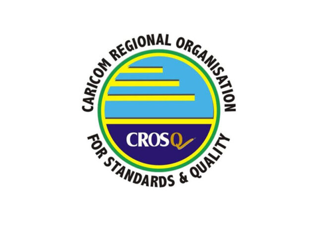 CARICOM Regional Organisation for Standards and Quality (CROSQ)