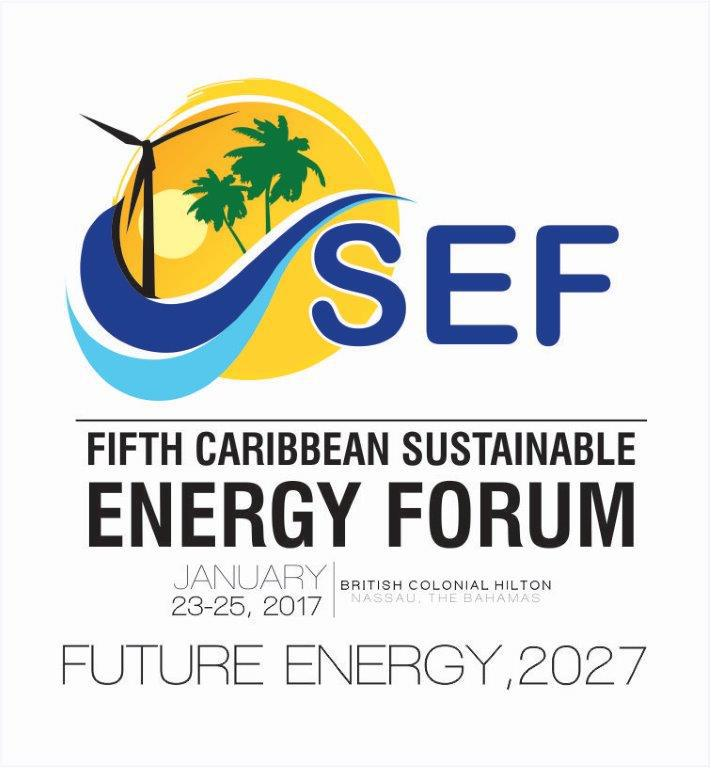 Photo of Fifth Caribbean Sustainable Energy Forum Opens Today