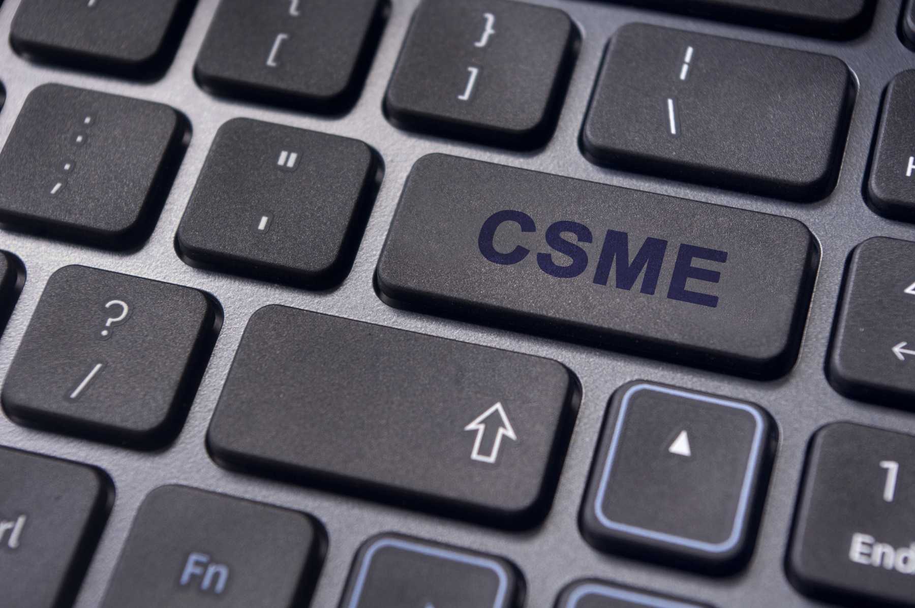 Photo of CARICOM to Launch Online CSME Platforms