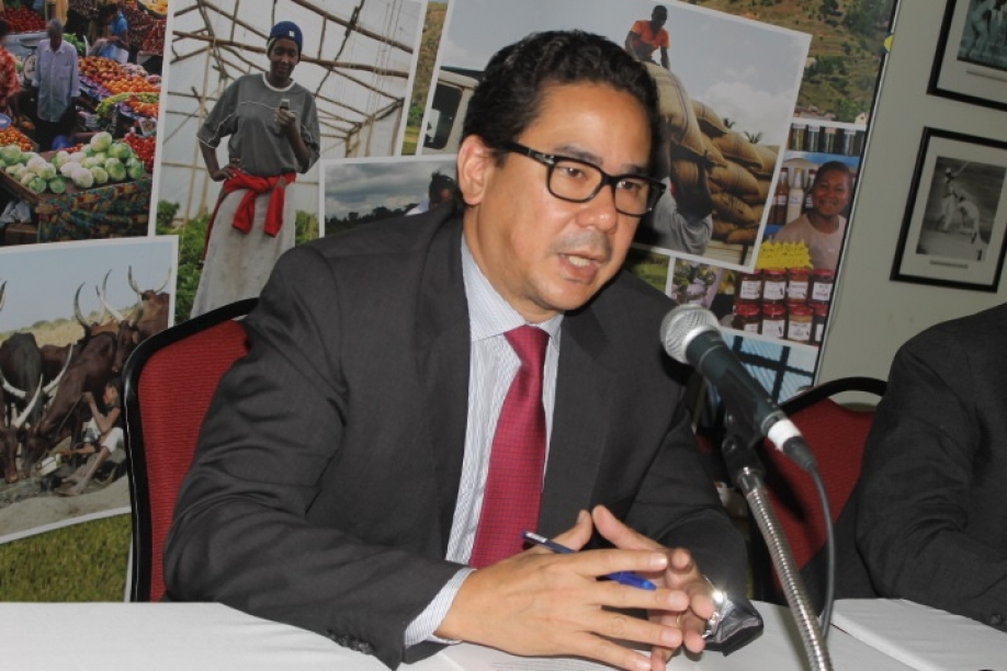 Photo of Climate change could cost Caribbean millions annually