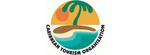 Caribbean Tourism Organisation (CTO)