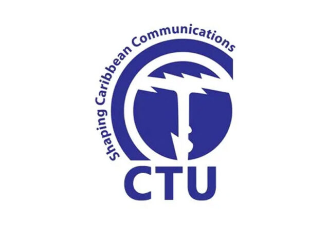 Caribbean Telecommunications Union (CTU)