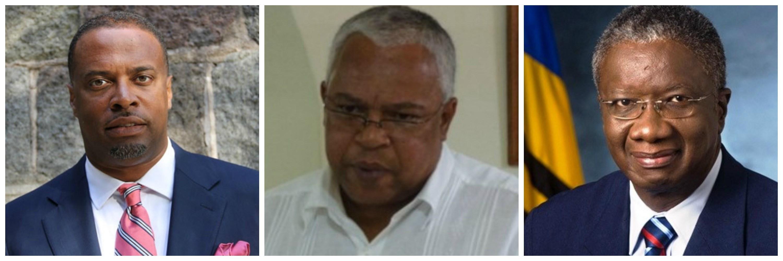 Photo of Cuba a critical partner to CARICOM, says Brantley