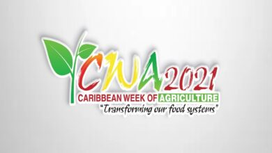 Photo of Media Advisory – Caribbean Week of Agriculture Closing Ceremony