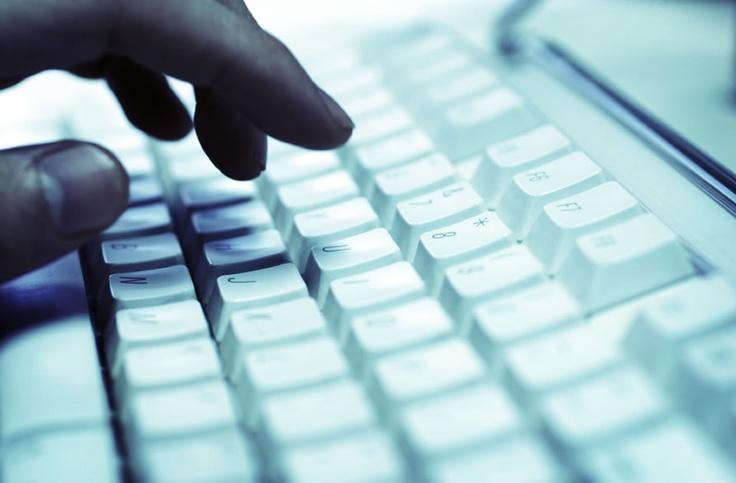 Photo of Guyana strengthening cyber security against hackers, fraudsters