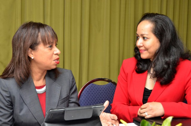 Photo of Call for CARICOM to Implement Consumer Protection Model Law