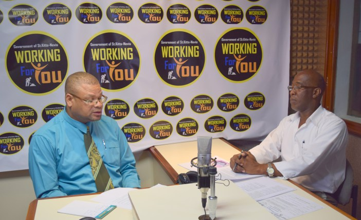 Photo of SKN brings Consumer Affairs Act in line with CARICOM Bill
