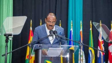 Photo of Caribbean needs financial backing