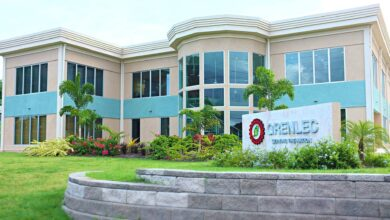 Photo of Grenada regains majority shareholding in electricity provider: CARICOM BUSINESS