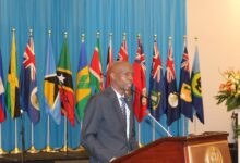 Photo of STATEMENT by Heads of Government of the Caribbean Community on Assassination of Haitian President Jovenel Moise
