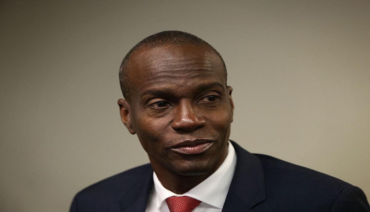 Photo of CARICOM congratulates Haiti's President-elect Jovenel Moise