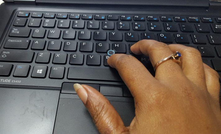 Photo of CARICOM Business News