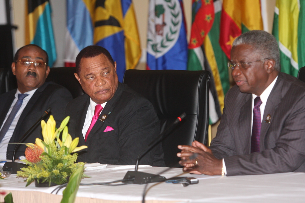 Photo of CARICOM places emphasis on sports tourism, cultural industries