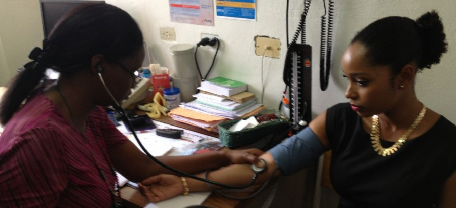 Photo of Public health high on CARICOM heads agenda