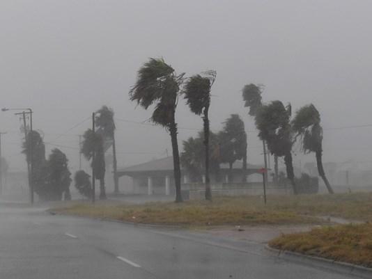 Photo of CARICOM extends sympathy to hurricane-damaged US