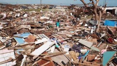 Photo of Hurricane premiums soar in the Caribbean:  CARICOM BUSINESS