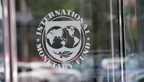 Photo of IMF Executive Board Approves US$65.6 Million in Disbursements to Dominica, Grenada, and St. Lucia to Address COVID-19 Pandemic