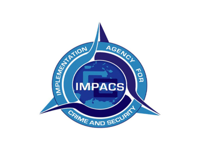 CARICOM Implementing Agency for Crime and Security (IMPACS)