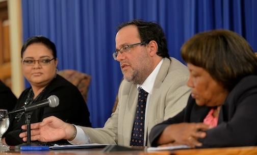 Photo of Jamaica to Decriminalize Possession of Small Amounts of Marijuana
