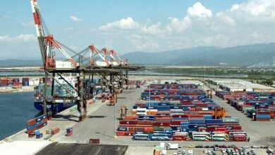 Photo of Jamaica's exports record growth of 24.6%: CARICOM BUSINESS