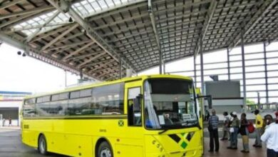 Photo of Jamaica State bus company to launch mobile supermarket:  CARICOM BUSINESS